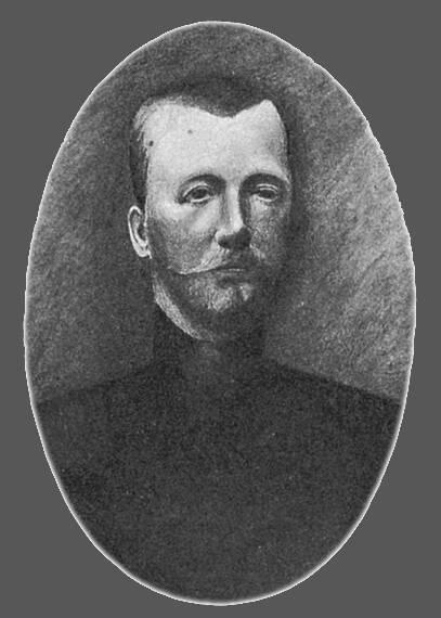 Семенъ Прокофьевичъ Власовъ,<br/>химикъ и физикъ (1789–1821)