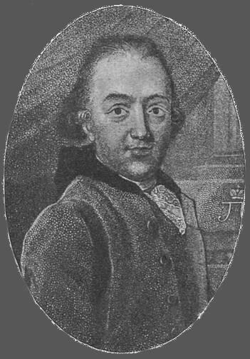 Иванъ Ивановичъ Голиковъ, историкъ Петра Великаго (1735–1801)