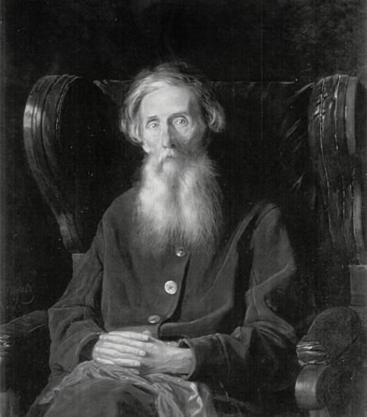 Даль Владиміръ Ивановичъ