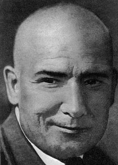 Головня Анатолий Дмитриевич